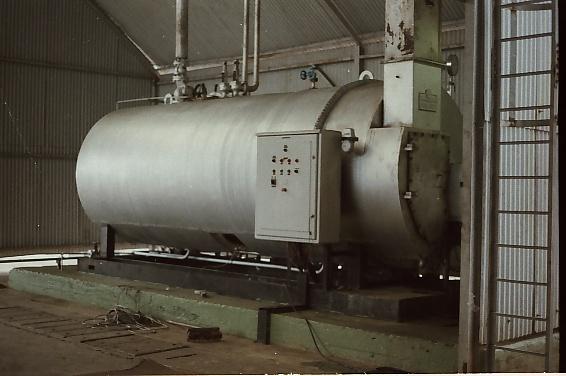 Production d'eau douce HAO Scan1012