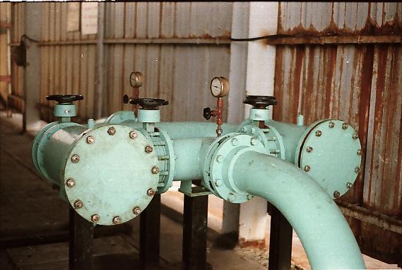 Production d'eau douce HAO Scan1024