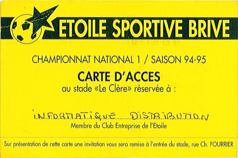 Histoire du club - Page 2 Carte_10