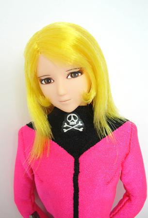 C.D.S. Leiji Matsumoto Dolls ( Zero goods universe) 2006 Add_1_11