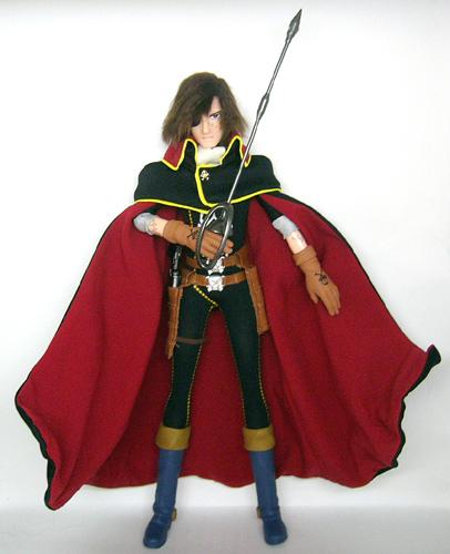 C.D.S. Leiji Matsumoto Dolls ( Zero goods universe) 2006 Add_2_10