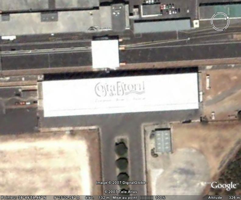 Circuits de F1 sur Google Earth - Page 2 Circui10