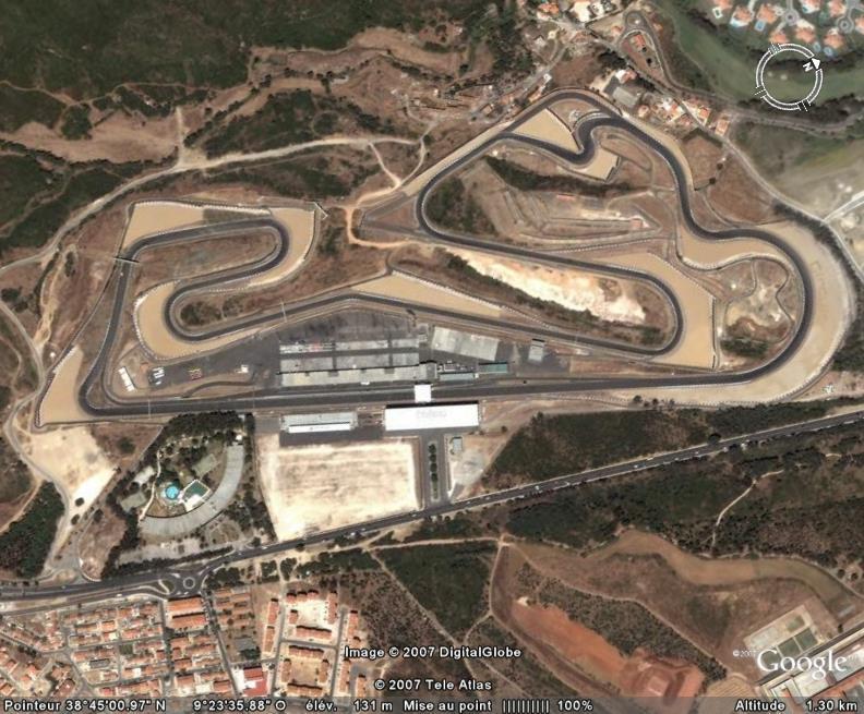 Circuits de F1 sur Google Earth - Page 2 Estori10