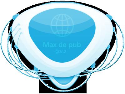 Max-de-pub V2 Max_de10