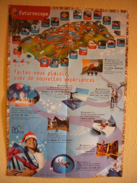 Noël Lapon - Animations de Noël 2007 - Page 3 Imag0010
