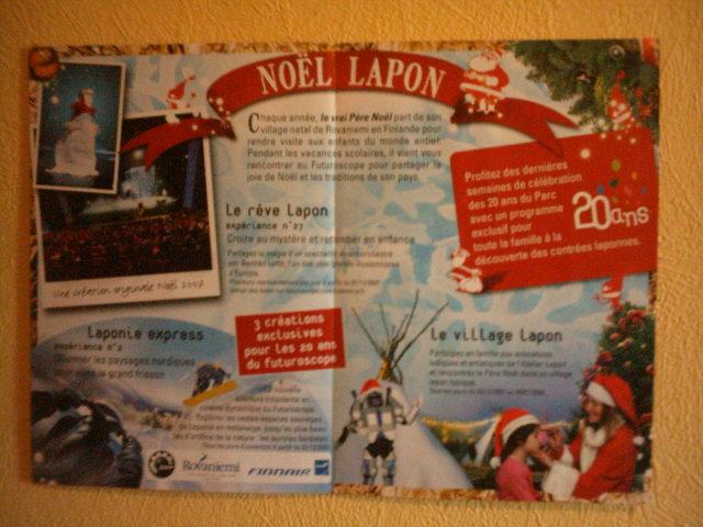 Noël Lapon - Animations de Noël 2007 - Page 3 Imag0012