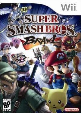 Super Smash Bros. Brawl - Page 4 Smbdwi10
