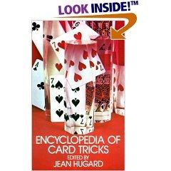 هل تريد تعلم أروع حركات ألعاب الورق كساحر محترف Cardtr10
