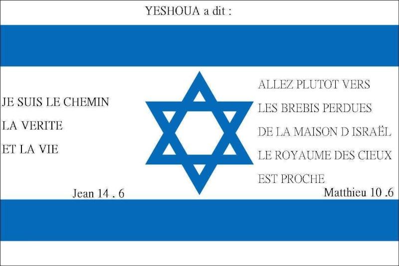 fonds d ecrans sur israel et le peuple juif Drapea10