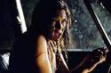 Massacre à la tronçonneuse ( Remake 2003 ) 1210