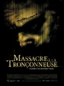 Massacre à la tronçonneuse ( Remake 2003 ) 18370010