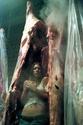 Massacre à la tronçonneuse ( Remake 2003 ) 511