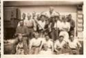 Histoire du 13ème Dragon Group111