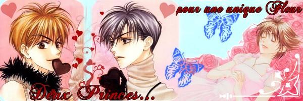 Vos créations ... Hanaki10