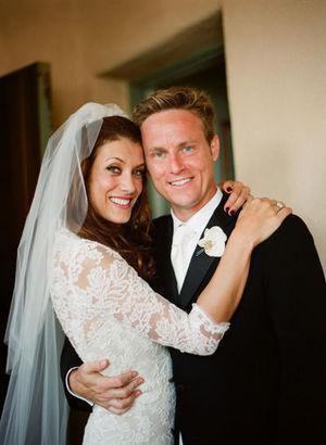 photos du mariage de kate 11848610