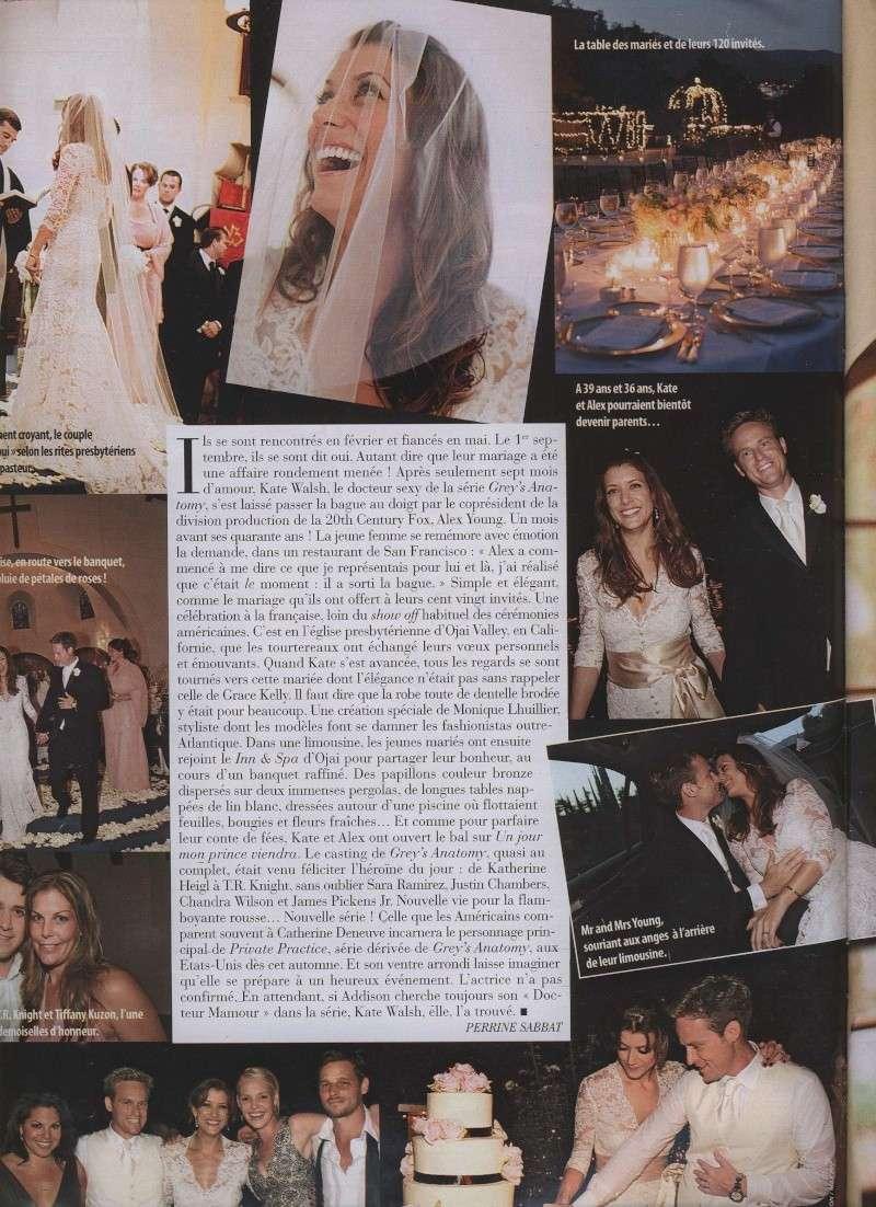 article Gala Scan2011