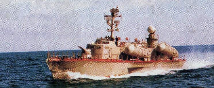 القوات البحرية الجزائرية - صفحة 3 110