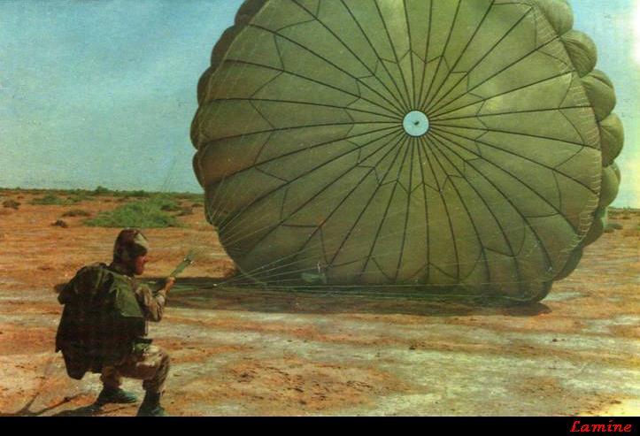 موسوعة الصور الرائعة للقوات الخاصة الجزائرية 5454310