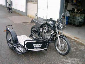 Buell side car ? 8f_2410