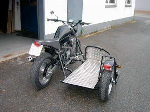Buell side car ? C7_2410