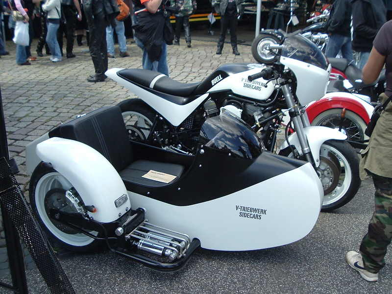 Buell side car ? M2_00210