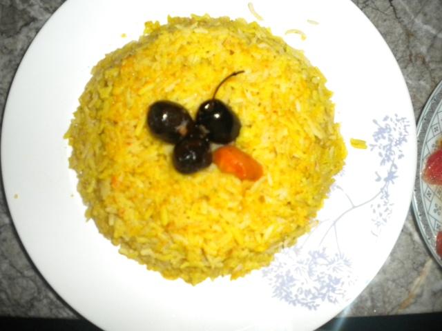 Simple cena tangerina.... Photo_17
