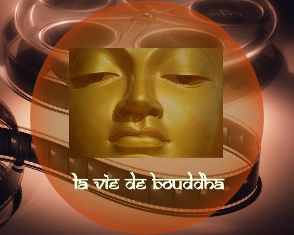 Un film sur la vie de Bouddha sera bientôt tourné Bobine10