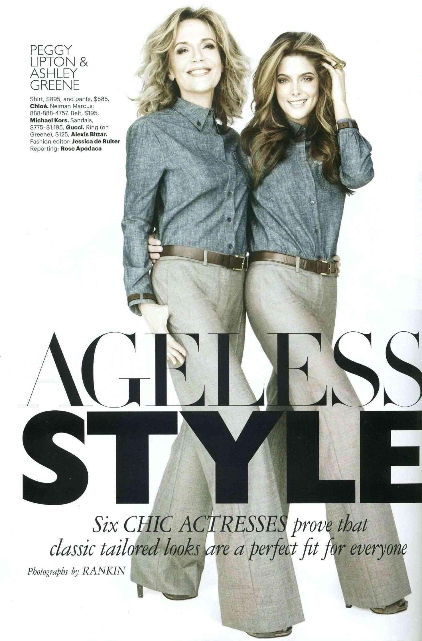 [sept] Ashley in Harper's Bazaar 0110