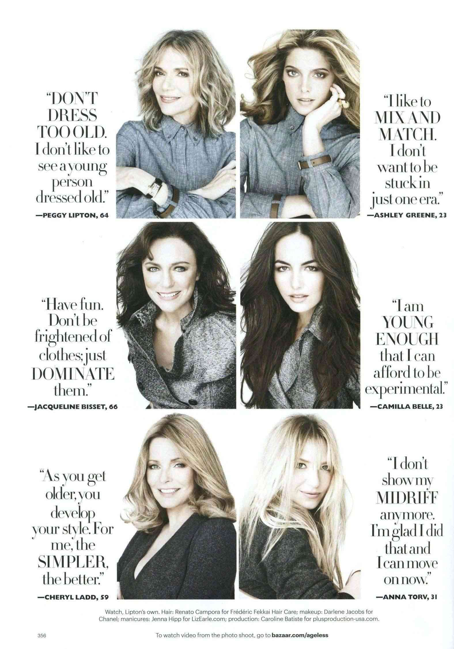 [sept] Ashley in Harper's Bazaar 0210