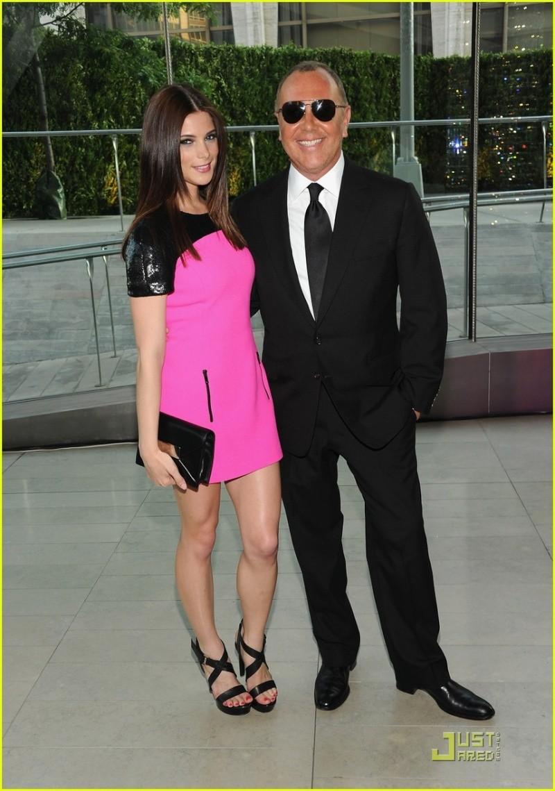CFDA Fashion Awards 6 juin 2011 Ashle104