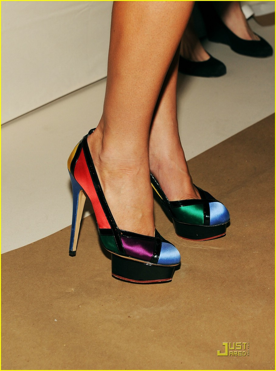 Mercedes-Benz Fashion Week [13-09-10] Ashley47