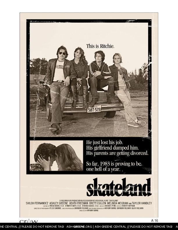 """Skateland"" Topic général - Page 3 Skatel10"