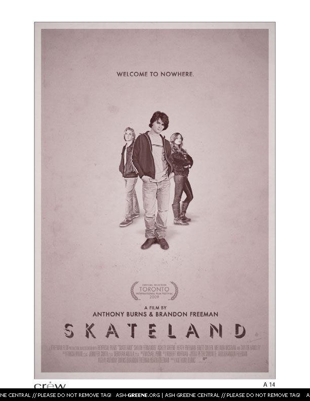 """Skateland"" Topic général - Page 3 Skatel11"