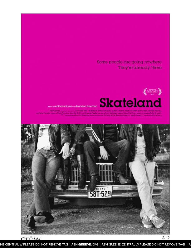 """Skateland"" Topic général - Page 3 Skatel12"