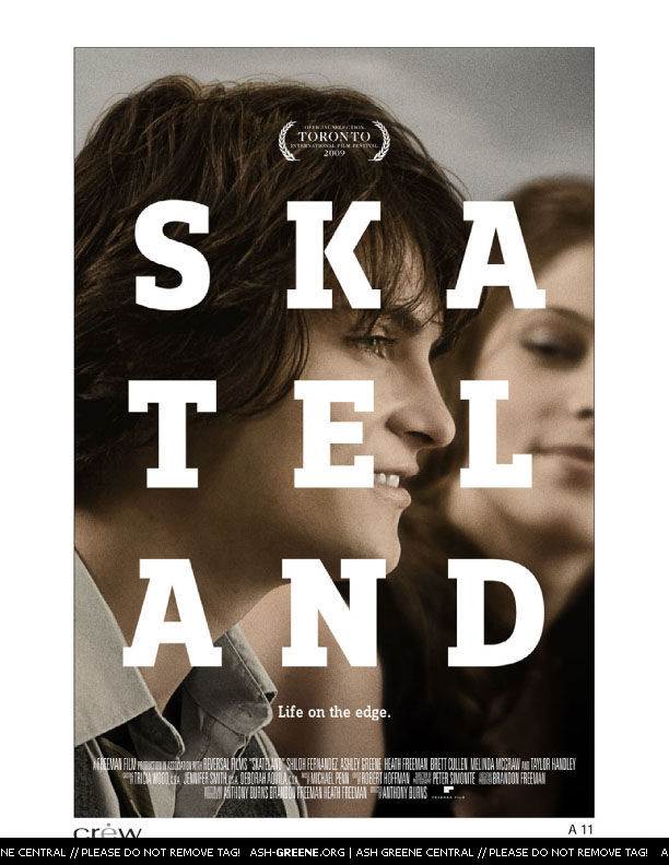 """Skateland"" Topic général - Page 3 Skatel13"