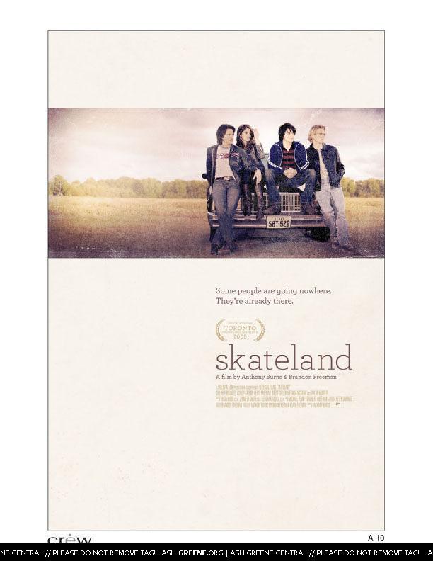 """Skateland"" Topic général - Page 3 Skatel14"
