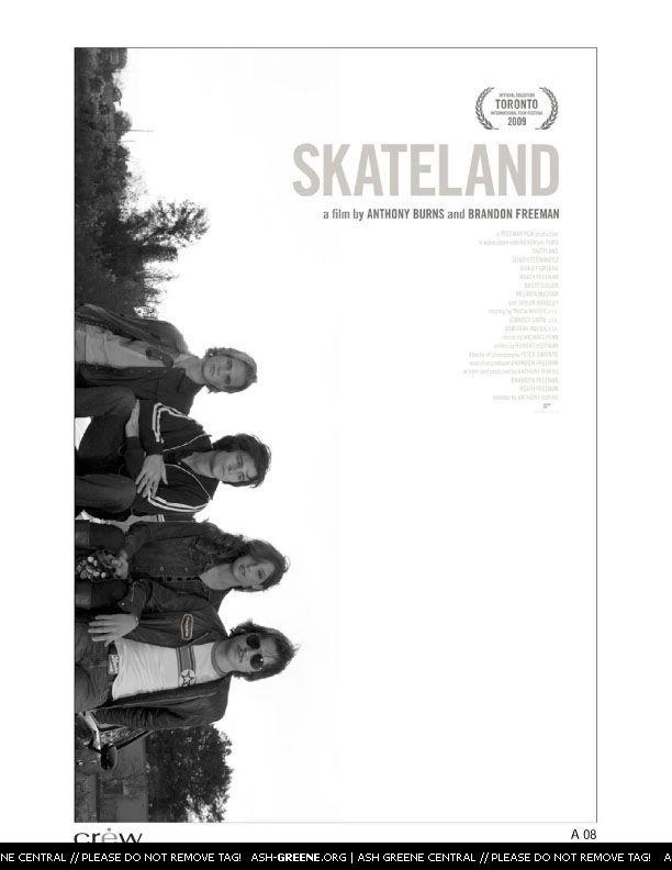 """Skateland"" Topic général - Page 3 Skatel15"