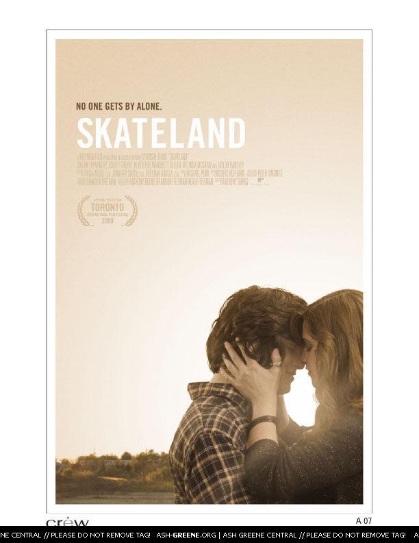 """Skateland"" Topic général - Page 3 Skatel16"
