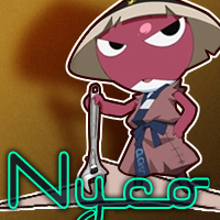 Avatars PRS au complet... - Page 4 Nyco10