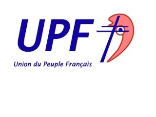 Union du Peuple Français
