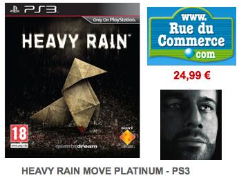 GAGNEZ HEAVY RAIN PSMOVE PLATINIUM SUR PS3 ! Concou10