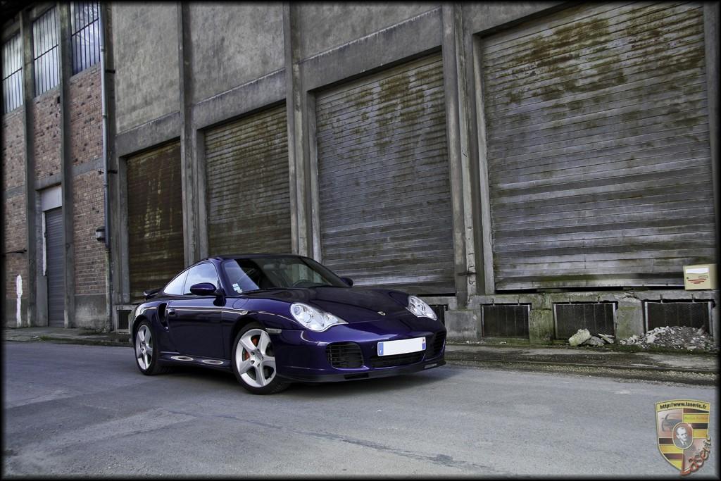 Photos de ma belle    - 996 TT - Img_0012