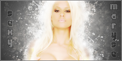 MVP Gallery Maryse10