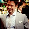 Travel The World {Tony Stark} Th_21-10