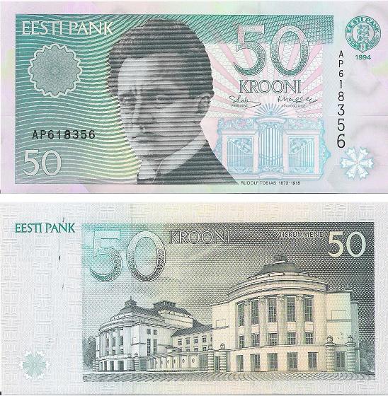 Musicos Europeos Estoni10