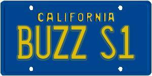 Le S1 de BUZZ - Page 2 Buzz_s10