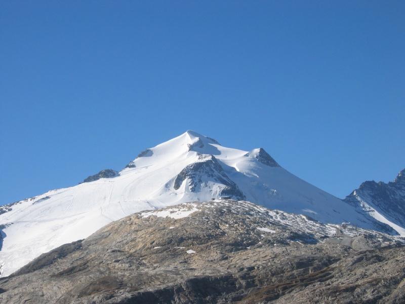 Balade sur la ligne de crête entre Tignes et Val Img_0011