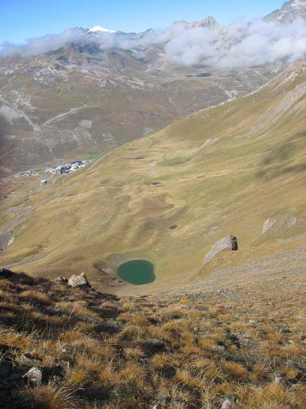 Balade sur la ligne de crête entre Tignes et Val Img_0013