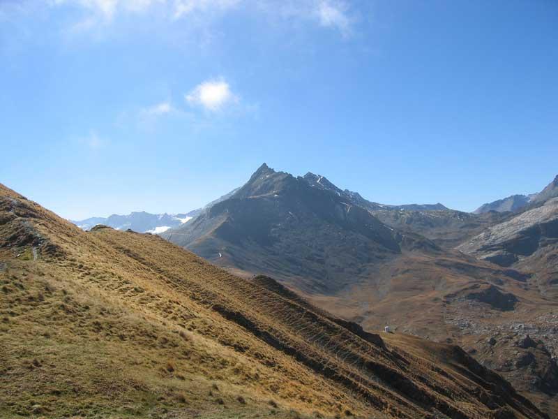 Balade sur la ligne de crête entre Tignes et Val Img_0016