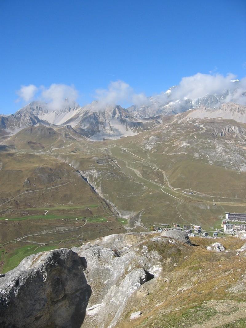 Balade sur la ligne de crête entre Tignes et Val Img_0018